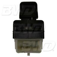 Door Lock Switch BWD PDL263