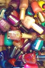 1 Milani Finger Nail Polish Color Lacquer (Choose color) .45 oz