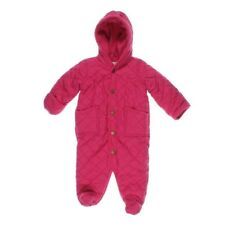 Ralph Lauren baby girls snow suit size 6 months