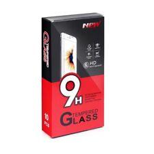 10x Samsung Galaxy A51 Tank Film Protection Glass Screen 9H Foil
