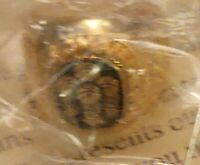1996 1998 1999 (playoff game) CHICAGO BULLS TICKETS & championship ring replica