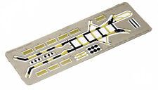 SAAB 37 Viggen Boarding Ladder (Colour)