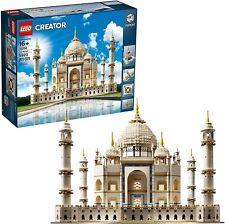 LEGO Creator Taj Mahal 2017 (10256)