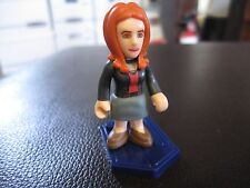 Dr. Doctor Who Lego Compatable 11th Eleventh Doc Matt Smith Minifig Minifigure