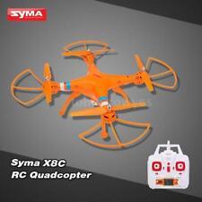 Modellini e giocattoli radiocomandati Syma