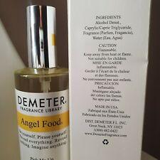 Demeter Angel Food Perfume FOR WOMEN 120ml