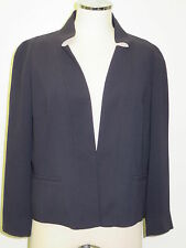 NEW MARELLA BY MAX MARA ITALIAN WOMEN'S JACKET
