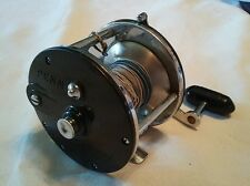 PENN 309 Levelwind Saltwater Conventional Fishing Reel Surf Pier Boat