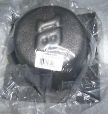 """2 8"""" Acoustic Foam Speaker Baffle Pair Baffles Sub Bass Reflex Car Audio IBBAF80"""