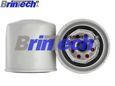 Oil Filter Feb|1997 - For VOLVO V40 - VW16 Petrol 4 2.0L B4204S [JC][W1]