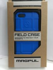 Magpul iPhone 5 / 5s / SE FIELD CASE - Blue - Brand New