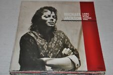 "Michael Jackson - I just can't stop loving you - 80s - 12"" Maxi Single Vinyl LP"