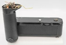 Nikon MD-12 Motor Drive Winder For FM3A FM2 FE2 FA FE FM SLR Cameras *Read*