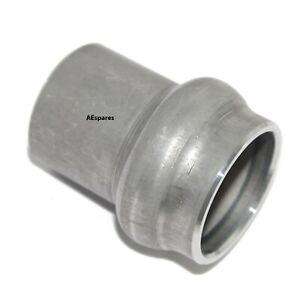 For SUZUKI JIMNY SAMURAI Diff Crush Collar/Spacer Bevel Pinion 27315-60A01 ECs