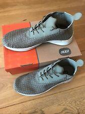 Nike HTM Air Woven Boot UK11