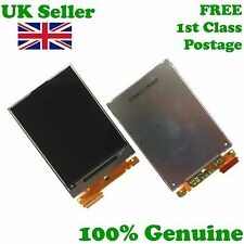 100% Genuine LG KF750 Secret LCD display screen lens glass KF 750 Original