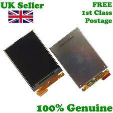 100% Original LG KF750 Geheimes LCD Display Bildschirm objektivglas KF 750