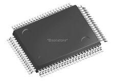 MSM6255GS - MSM6255 DOT MATRIX LCD CONTROLLER IC