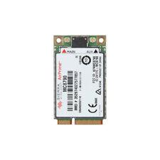 Sierra MC8790 Unlocked 3G WWAN GSM EDGE GPRS HSPA GPS Module Wireless PCI-E Card
