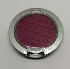 Prestige Cosmetics EyeShadow C-159 Blossom New Factory Sealed