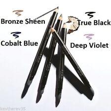 Avon Stick Make-Up Products