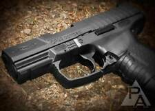Walther CP99 Compact - 0.177 cal  CO2 blowback