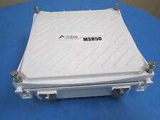 Azalea MSR50 Outdoor Wireless Mesh Router