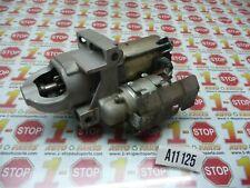 2009-2014 CADILLAC ESCALADE 6.0L ENGINE STARTER MOTOR 19180528 OEM