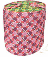 MISSONIHOME POUFF BORSA WATERPROOF MACROCROCHET COLLECTION  ONEMO 571 OTTOMAN