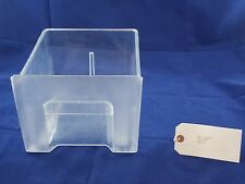 Beko Fridge Freezer Crisp Tray 17x22x31cm  Model No: CA5411FFW