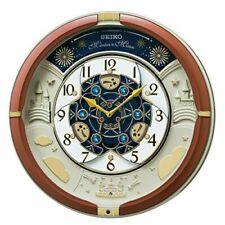 ◆SEIKO clock◆Wall clock /Table clock /Mechanical clock /Triple selection melody