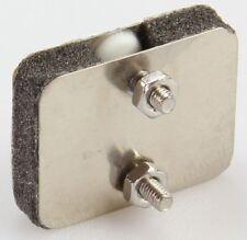 Cartridge Man Isolator -Cartridge / Tonearm Upgrade 6-2.0 Moving Coil MC Improve