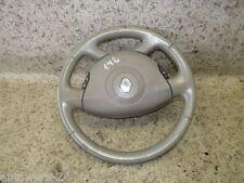 Renault Vel Satis 2.2 dCi Lenkrad steering wheel  # 142 M