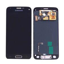LCD Screens für das Samsung Galaxy S5