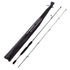 2 mano volare stadia 3,97m #8 6pc The Epic standard by SWIFT NZ-dh13 flyrod
