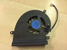 Acer Aspire 6920 6920G 6935 6935G CPU Cooling Fan 6033B0015401 DFB601705M20T
