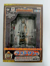 "BANPRESTO ONE PIECE THE GRANDLINE MEN ICHIBAN KUJI 15TH ANN.""TRAFALGAR LAW""!!"