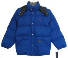 ecc295d43 Puffer Jacket Outerwear Size 10-12 for Boys