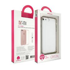 Für Apple iPhone 7