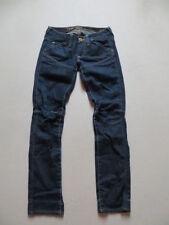 G-Star L30 Damen-Jeans Hosengröße W26