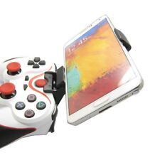 Game Controller Smart Phone Clamp Holder For PS3 Controller Pad Android IOS S2US