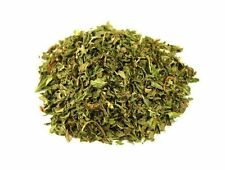 Dry Mint 100g