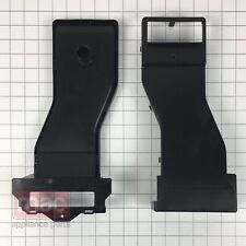 New listing Frigidaire Oem 5304514171 5304514172 Front & Rear Inlet Air Duct