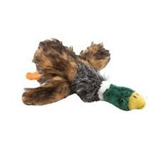Dogs Cat Toys Chew Squeaker Pet Toys Plush Puppy Dogs Cat Supplies Pets Supplies