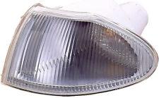 Piloto luz intermitente delantero Izquierdo OPEL ASTRA F (94 - >98)