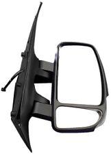Espejo retrovisor derecho manualmente RENAULT MASTER III (2010 ) NUEVO !!