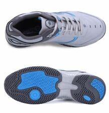 BONA Men Tennis Shoes Athletic Sneakers Professional Sport Comfortable Running