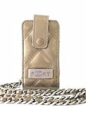 Chanel Quilted Mini Chain Bag 232976