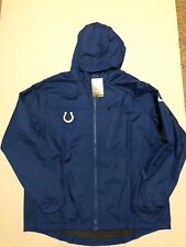 b03d8fc1 Nike Indianapolis Colts NFL Fan Apparel & Souvenirs for sale   eBay