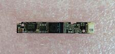 MSI GX620 GX630 GX640 MS-1651 MS-1652 MS-1656 Web Camera Module